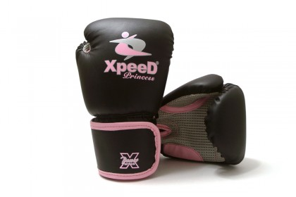 XP 1401 Boxing Gloves