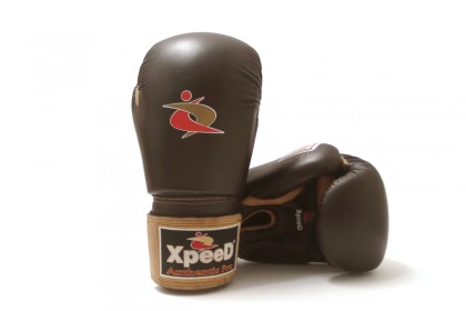 XP 101 PMFT Sparring Glove