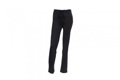 XP 2203 Ladies Pant