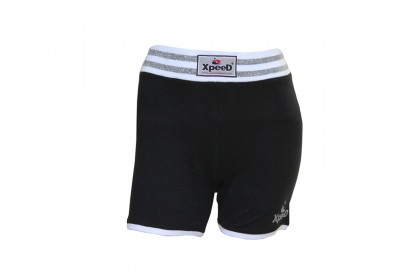 XP 2204 Ladies Short