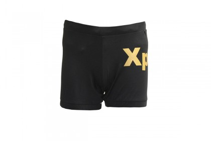 XP 2205 Grappling Short (Vale Tudo Short)
