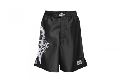 XP 2207 MMA Fight Shorts