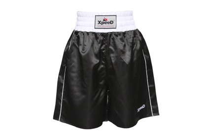 XP 2209 Kick Boxing Short