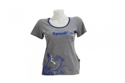 XP 2213 Ladies Tee