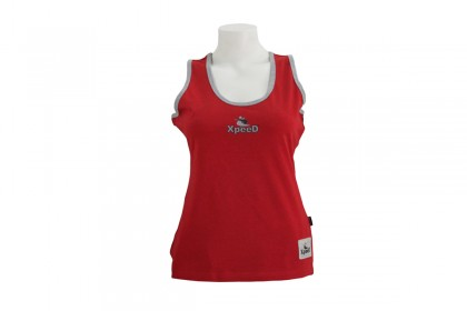 XP 2215 Ladies Tank Top