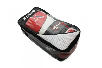 XP 803 Pro Training Spar Glove