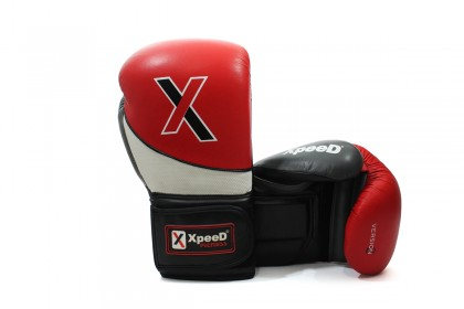 XP 805 IMF Kick Boxing Glove