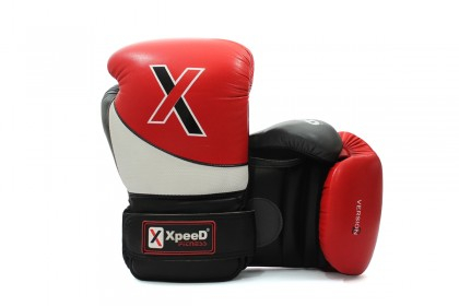 XP 806 Coack Spar Glove