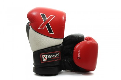 XP 807 ET Sparring Glove