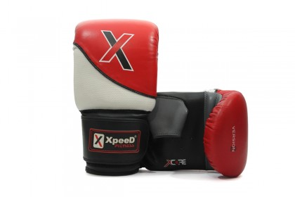 XP 808 Classic Bag Gloves